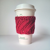 Diagonal_rib_coffee_cup_sleeve_3_small_best_fit
