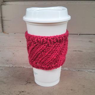 Diagonal_rib_coffee_cup_sleeve_small2