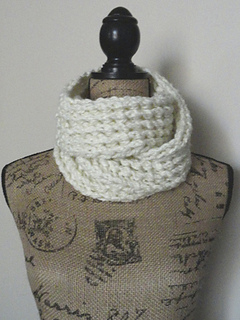Ribbed_lace_scarf_2_600x800_small2