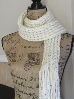Ribbed_lace_scarf_4_600x800_small2
