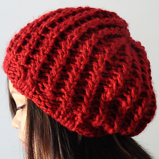 Rick_rack_slouchy_hat_small2