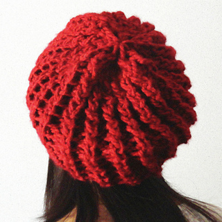 Rick_rack_slouchy_hat_back_small2