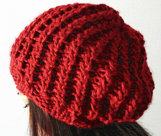 Rick_rack_slouchy_hat_2_small2
