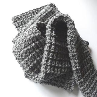 Ridge_rib_men_scarf_5_small2