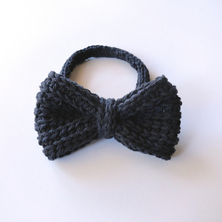 Buster_s_bowtie_small2