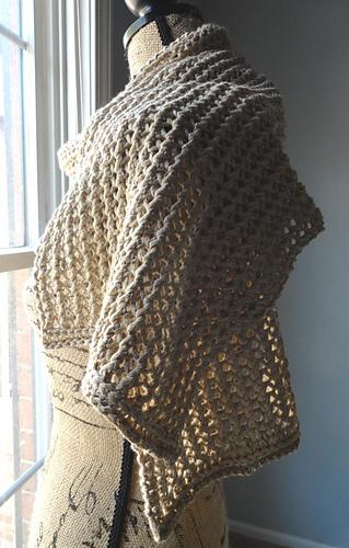 Rustic_ribbed_mesh_scarf_side_medium