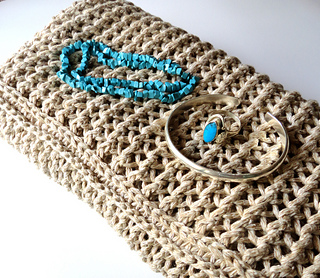Jewelry_pairing_small2