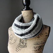 Striped_affair_infinity_scarf_2_small_best_fit