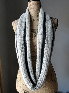 Striped_affair_infinity_scarf_small2