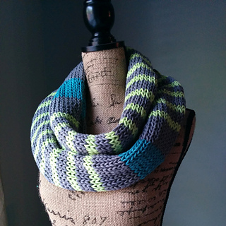 Neon_stripes_infinity_scarf_square_small2