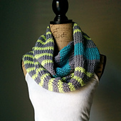 Neon_scarf_sleeveless_small_best_fit