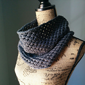Irish_mesh_cowl_small_best_fit