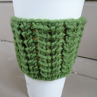 Spine_stitch_coffee_cup_sleeve_detail_green_small2