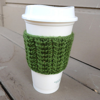 Spine_stitch_coffee_cup_sleeve_green_small2