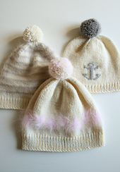 Soft_sweet_hats-600-8_small_best_fit