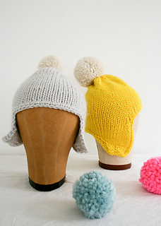 Cozy_warm_hat_ssmerino-600-6_small2