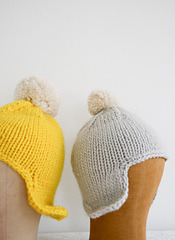 Cozy_warm_hat_ssmerino-600-3_small