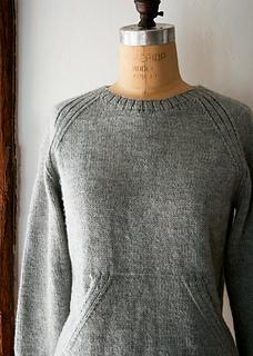 Sweatshirt-sweater-600-9_small2