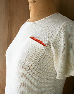 T-shirt-sweater-600-4_small2