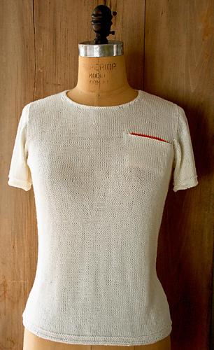 T-shirt-sweater-600-1_medium
