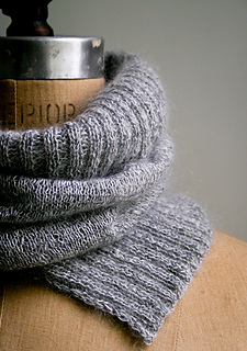 Salt-pepper-cowl-600-17_small2