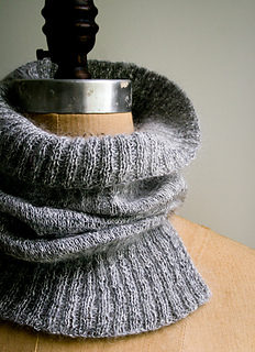 Salt-pepper-cowl-600-13_small2