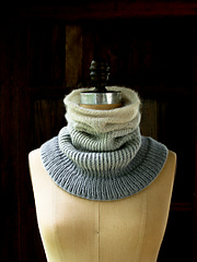 Ombre-cowl-600-1-2_small