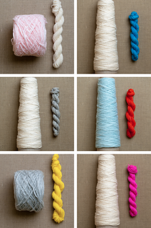 Pointy-hats-newborns-kits_small2