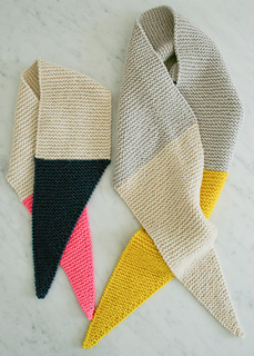Color-tipped-scarf-600-1_small2