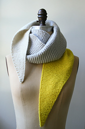 Color-tipped-scarf-600-1-2_small_best_fit