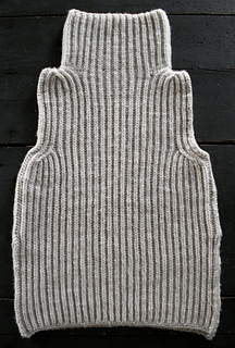 Brioche-stitch-vest-600-1_small2