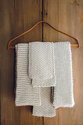 Detail-scarves_small_best_fit