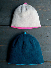 Reversible-hat-600-1_small