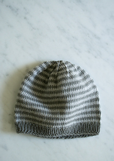 Line-weight-heirloom-hats-600-5-2_small2