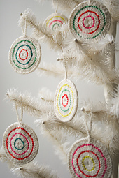 Crochet-candy-ornaments-600-10_small_best_fit