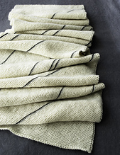 Diagonal-pinstripe-scarf-600-4_small_best_fit