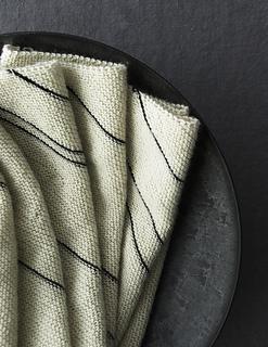 Diagonal-pinstripe-scarf-600-5_small2