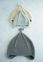 Garter-stitch-hat-600-7_small_best_fit