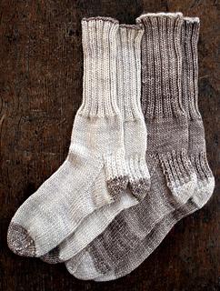 Boot-socks-2-425_small2