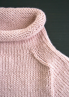 Alpaca-pure-ps-pullover-600-2_small2
