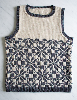 Fair-isle-vest-front-600-1_small2