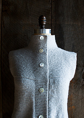 Garter-stitch-cardigan-vest-600-1_small