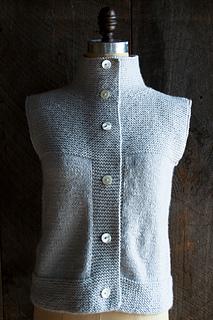 Garter-stitch-cardigan-vest-600-3_small2