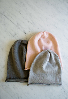Hat-to-match-600-2_small2