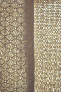 Trellis-scarf-600-2_small2