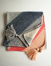 Colorblock-bias-blanket-600-34_small_best_fit