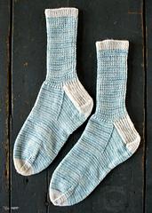 Striped-socks-600-12a_small