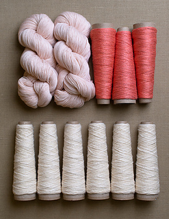 Wrappedwrap_materials_kits_small2