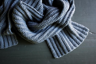 No-purl-ribbed-scarf-600-b-4-661x441_small2