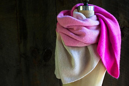 Cashmere-ombre-wrap-b2-4-661x441_small_best_fit